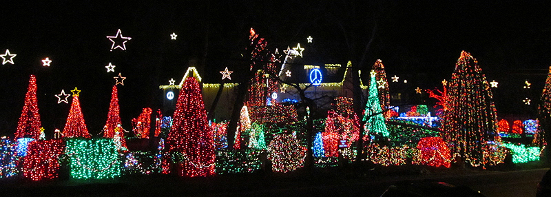 featured light lighting jaggers display displays temp holiday original ronald christmas worldwide lights finder